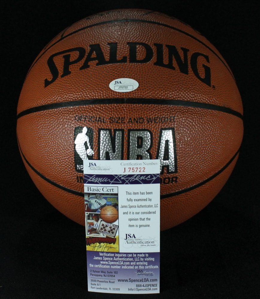 release date: df057 65bc2 Online Sports Memorabilia Auction | Pristine Auction