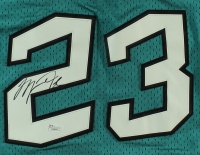 Michael Jordan Signed 1996 All-Star Jersey (JSA LOA) at PristineAuction.com