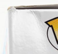 "Charlie Sheen Signed ""Major League"" #886 Funko Pop! Vinyl Figure (JSA COA) at PristineAuction.com"