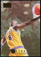 Kobe Bryant 1996-97 SkyBox Premium #55 RC at PristineAuction.com