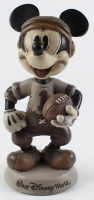 Mickey Mouse Bobblehead at PristineAuction.com