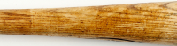Martin Prado Signed Game-Used Louisville Slugger Baseball Bat (JSA COA) at PristineAuction.com
