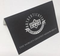 Tiger Woods Signed Nike Aerobill Black Golf Cap (UDA COA) at PristineAuction.com