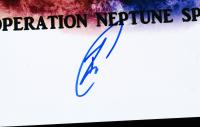 Robert J. O'Neill Signed 11x14 Photo (PSA COA) at PristineAuction.com