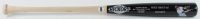 Mike Trout LE 2019 MVP Old Hickory Custom Engraved Baseball Bat at PristineAuction.com