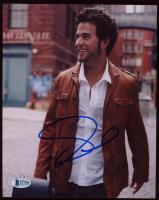 David Nail Signed 8x10 Photo (Beckett COA) at PristineAuction.com