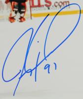 Jeremy Roenick Signed Flyers 11x14 Photo (PSA Hologram) at PristineAuction.com