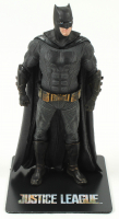 """Justice League"" Batman Kotobukiya ArtFX Statue with Magnetic Base at PristineAuction.com"