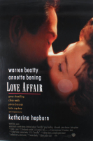 """Love Affair"" 27x40 Double Sided Movie Poster at PristineAuction.com"