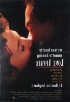 """""""Love Affair"""" 27x40 Double Sided Movie Poster at PristineAuction.com"""