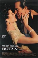 """Bugsy"" 27x40 Original Movie Poster at PristineAuction.com"