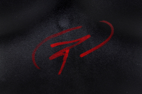 "Robert O'Neill Signed LE Mannequin Torso Inscribed ""Aim...Shoot..Bullseye"" (PSA Hologram) at PristineAuction.com"