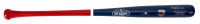 Derek Jeter Signed 2014 All-Star Game Louisville Slugger Baseball Bat (Steiner COA & MLB Authentication Hologram) at PristineAuction.com