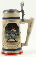 Babe Ruth Yankees LE 1993 Bradford Museum Tankard at PristineAuction.com