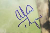 Lexi Thompson Signed 11x14 Photo (JSA COA) at PristineAuction.com