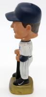 Derek Jeter Signed Yankees SAM LE Bobblehead (JSA COA) at PristineAuction.com