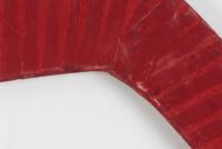 John Vanbiesbrouck Signed Game-Used VIC Hockey Stick (YSMS COA) at PristineAuction.com