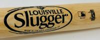 Mookie Betts Signed Louisville Slugger 2020 World Series Champions Baseball Bat (Fanatics Hologram & MLB Hologram) at PristineAuction.com