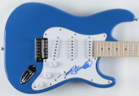"Keith Richards Signed 39"" Electric Guitar (PSA LOA) at PristineAuction.com"