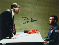"""Ben Affleck Signed """"The Town"""" 11x14 Photo (Beckett Hologram) at PristineAuction.com"""