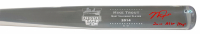 """Mike Trout Signed 2014 All-Star Game LE Acrylic Baseball Bat Inscribed """"2014 ASG MVP"""" (MLB Hologram) at PristineAuction.com"""