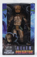 "Hunter Predator ""Alien vs. Predator"" Series Action Figure at PristineAuction.com"