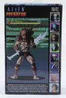"Hunter Predator ""Alien vs. Predator"" Series Action Figure at PristineAuction.com"