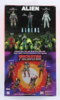 """Predator"" 25th Anniversary Series Action Figure at PristineAuction.com"