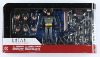 """Batman: The Animated Series"" Batman Action Figure at PristineAuction.com"