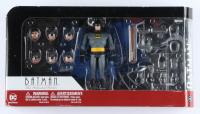 """Batman: The Animated Series"" Batman Action Figure at PristineAuction.com"