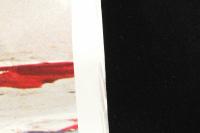 """Benny & Joon"" 27x40 Original Movie Poster at PristineAuction.com"