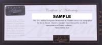 Damian Lillard Signed Trail Blazers 20x24 Custom Framed Photo (Panini COA) at PristineAuction.com
