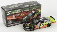Dale Earnhardt Jr. Signed 2008 NASCAR #5 GoDaddy - 1:24 Premium Action Diecast Car (Dale Jr. Hologram & COA) at PristineAuction.com