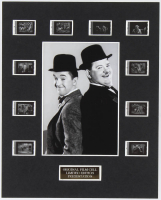 """The Laughing Twenties"" LE 8x10 Custom Matted Original Film / Movie Cell Display at PristineAuction.com"