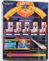 """Blazord """"Power Force"""" Action Figure at PristineAuction.com"""