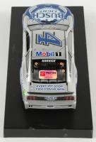 Kevin Harvick Signed 2020 NASCAR #4 Busch Light #Pit4Busch - 1:24 Premium Action Diecast Car (PA COA) at PristineAuction.com
