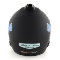 Kevin Harvick Signed NASCAR 2021 Mobil 1 Full-Size Helmet (PA COA) at PristineAuction.com