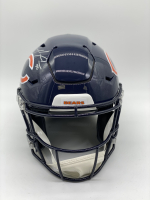 Julius Peppers Signed Bears Full-Size Authentic On-Field SpeedFlex Helmet (Schwartz Sports Hologram) at PristineAuction.com