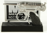 Men In Black Blaster Prop Replica at PristineAuction.com