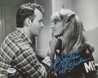 "P. J. Soles Signed ""Stripes"" 8x10 Photo Inscribed ""MP Stella"" (PSA COA) at PristineAuction.com"