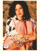 Debra Winger Signed 8x10 Photo (PSA Hologram) at PristineAuction.com