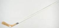 Bobby Orr Bruins Signed Sherwood Pro Game Model Hockey Stick (Orr Hologram & YSMS COA) at PristineAuction.com