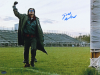 """Judd Nelson Signed """"The Breakfast Club"""" 11x14 Photo (Schwartz COA) at PristineAuction.com"""