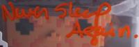 "Heather Langenkamp Signed ""A Nightmare On Elm Street"" #22 Freddy Krueger Funko Pop! Vinyl Figure Inscribed ""Never Sleep Again."" (PSA Hologram) at PristineAuction.com"