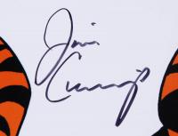 "Jim Cummings Signed ""Winnie the Pooh"" 11x14 Photo (PA COA) at PristineAuction.com"