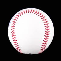 David Spade Signed OML Baseball (JSA COA) at PristineAuction.com