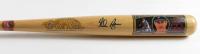 Nolan Ryan Signed Cooperstown Baseball Bat (PSA COA) at PristineAuction.com
