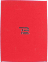 "Tom Brady Signed ""TB12 Method"" Hardcover Book (PSA LOA) at PristineAuction.com"