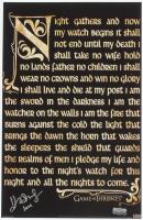 "John Bradley Signed ""Game of Thrones"" 11x17 Photo Inscribed ""Sam"" (Radtke COA) at PristineAuction.com"