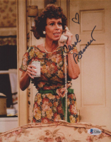 "Carol Burnett Signed ""The Carrol Burnett Show"" 8x10 Photo (Beckett COA) at PristineAuction.com"